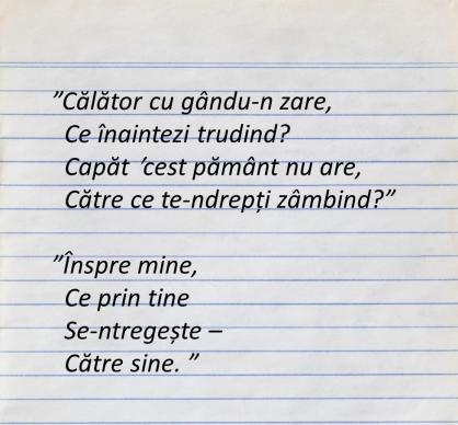pozie Jo-Jo