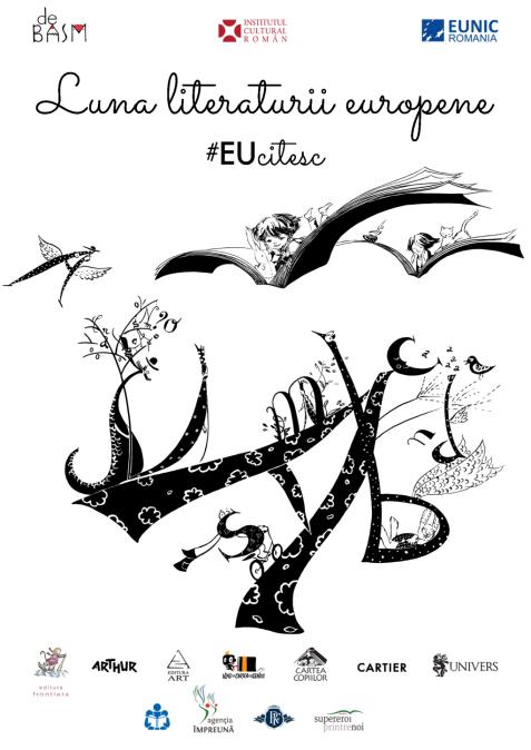 afis Carti tatuate 2