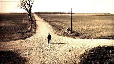 crossroad.resize