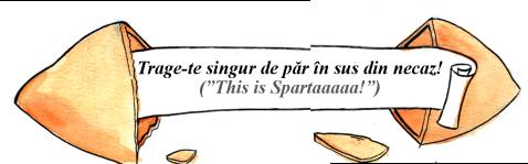 FC Sparta