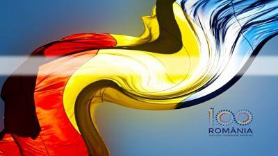 Centenar, 1 Decembrie 2018, despre Parada de Ziua Națională a României