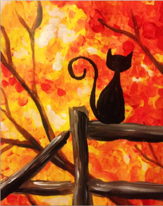 Pisica vorbitoare - blog: Jocul de-a V-ați ascunselea (Em Madara)