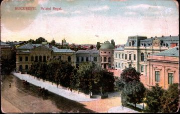 Palatul_regal_1913